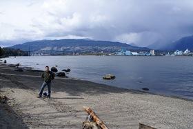 Vancouver_Stanley_Park_13_Robert_Stuczynski_Noise_Blog