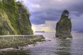 Vancouver_Stanley_Park_3_hdr_Robert_Stuczynski_Noise_Blog
