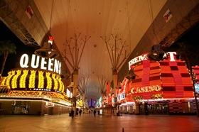 Las_Vegas_Casino_Kasyno_14_Robert_Stuczynski_Noise_blog.jpg