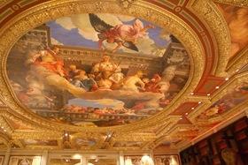 Las_Vegas_Casino_Kasyno_4_Robert_Stuczynski_Noise_blog