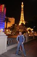 Las_Vegas_Casino_Kasyno_Aifla_20_Robert_Stuczynski_Noise_blog