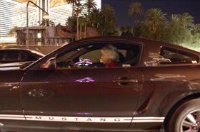 Las_Vegas_Casino_Kasyno_Mustang_Robert_Stuczynski_Noise_blog