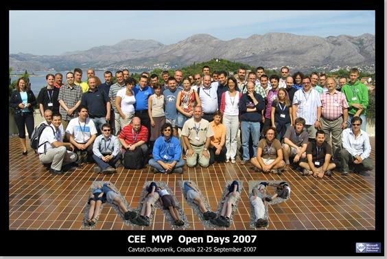 MVP-Summit-2007