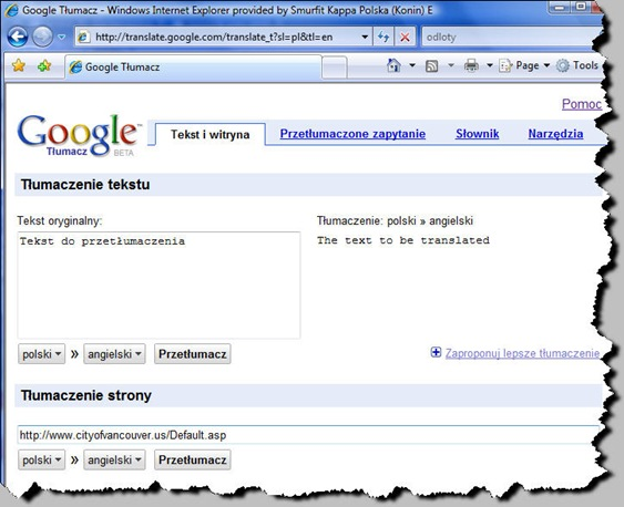 google_translate_Robert_Stuczynski_Noise_blog_5