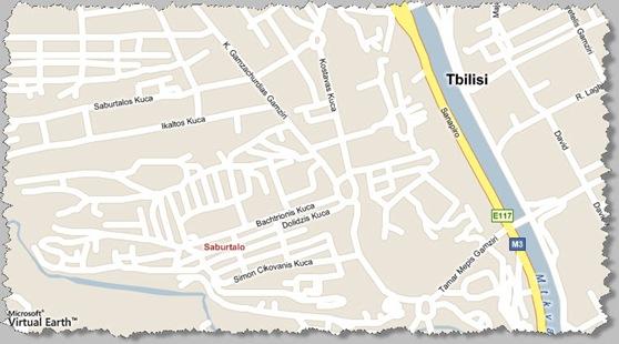 Tibilisi_Gruzja_Georgia_Live_Maps_Search_Robert_Stuczynski_Noise_Blog