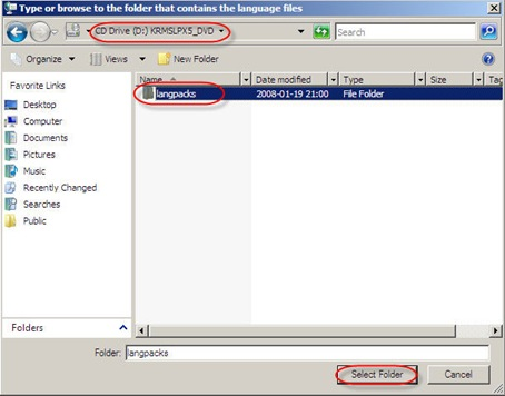 how_install_language_pack_windows_2008_1_Robert_Stuczynski