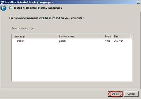 how_install_language_pack_windows_2008_4_Robert_Stuczynski