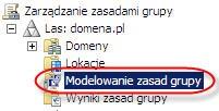 Starter_Group_Policy_Objects_Robert_Stuczynski
