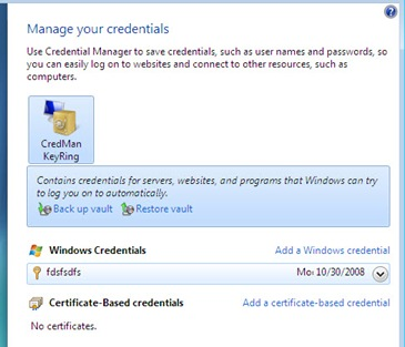 Windows_7_Credential_Manager_Robert_Stuczynski_Noise_Blog