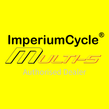 Multi-S ImperiumCycle