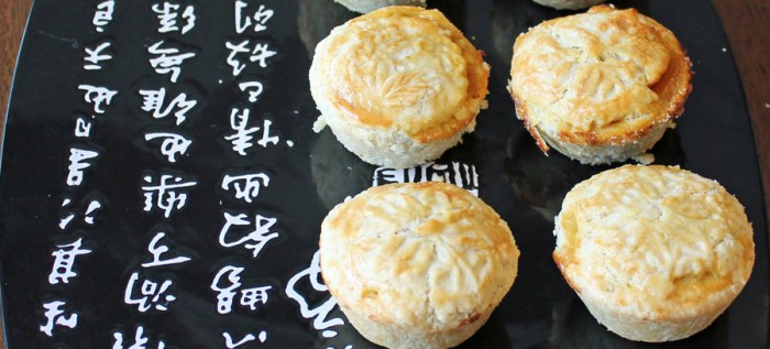 Mooncakes featured copy