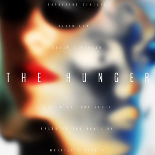 """""""The Hunger"""""""