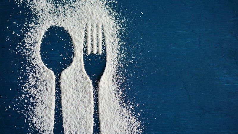 """Kalorienverbrauch beim Laufen und die Frage nach dem """"Gönnen können"""""""
