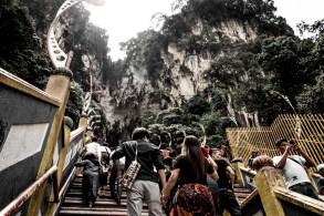 batu-caves-3