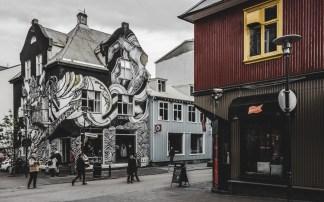 reykjavik-6