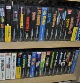 Alex Rens Consoles Sega