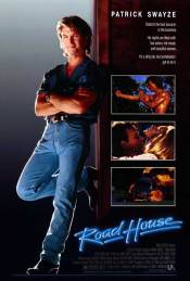 road-house-movie-poster-1989-1020195526