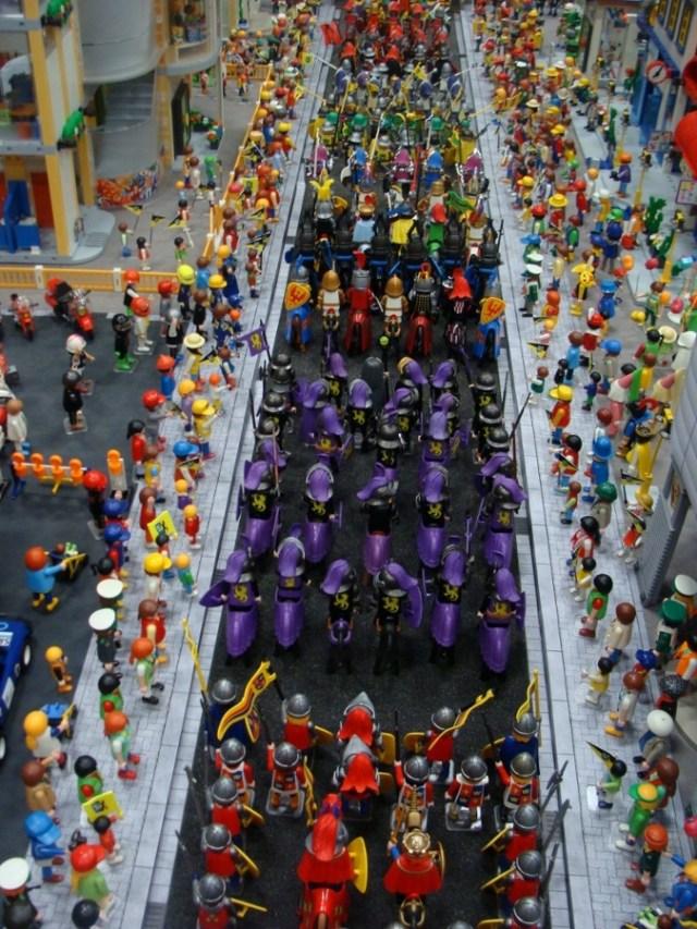 Playmobil Beurs Landen 2016 (3) (900×675)