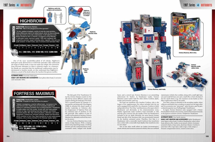 Transformers Guide Bellomo (2)