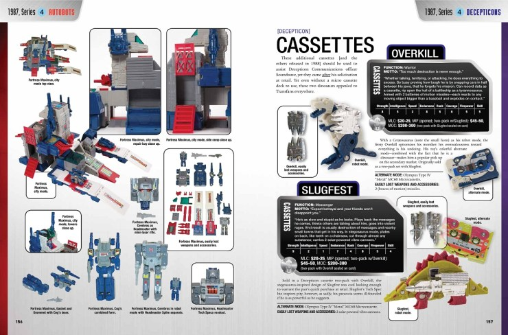 Transformers Guide Bellomo (3)