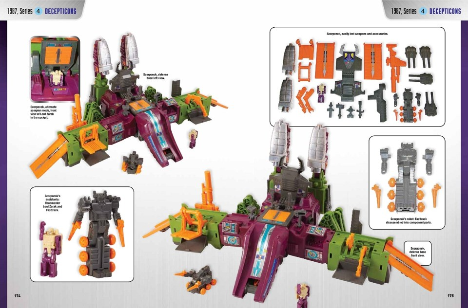 Transformers Guide Bellomo (6)