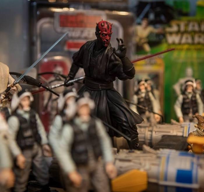 Padewan Star Wars (3)