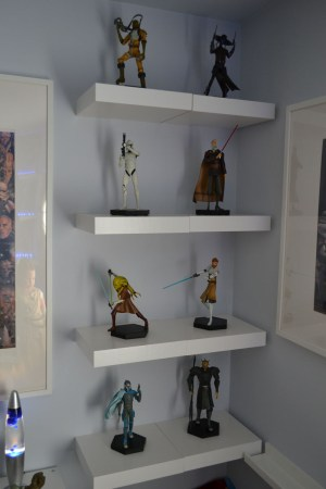 Davy Segers Star Wars 12