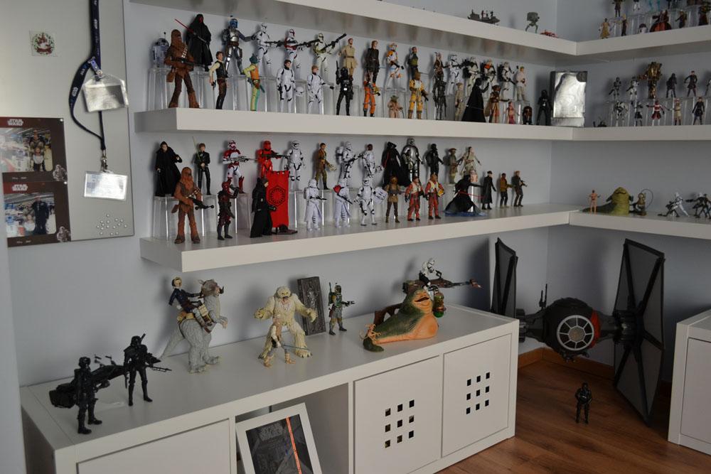 Citaten Uit Star Wars : Uit de kast quot darth vader davy segers sgeek