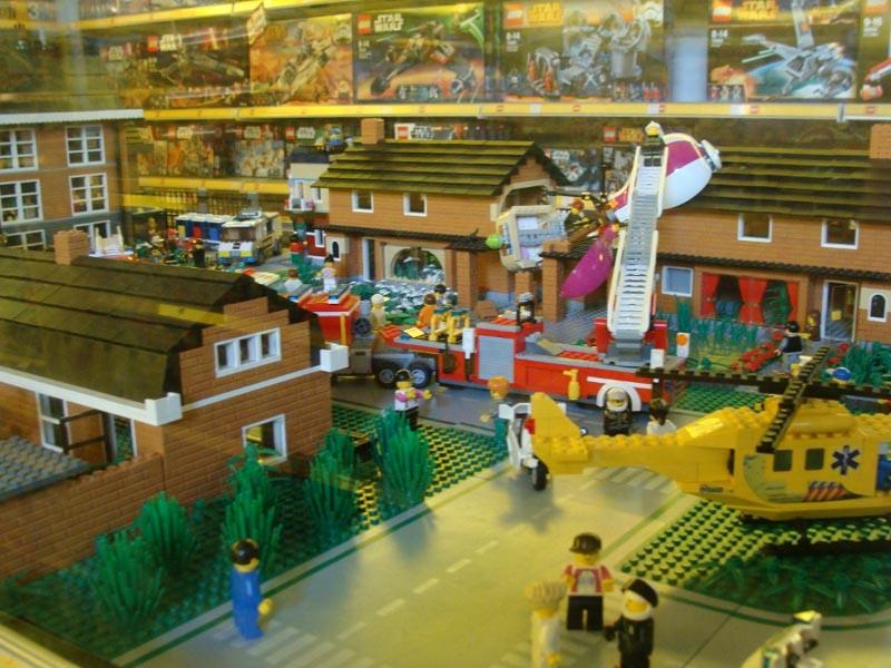 2TT Toys 80sGeek