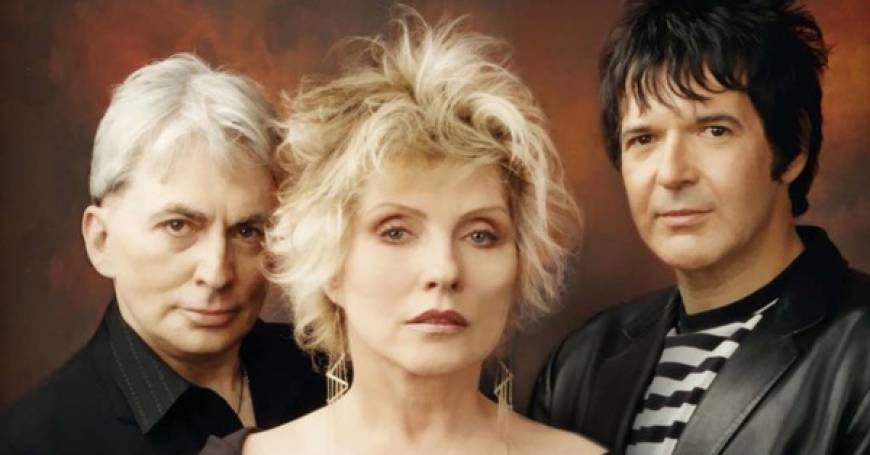 blondie-now