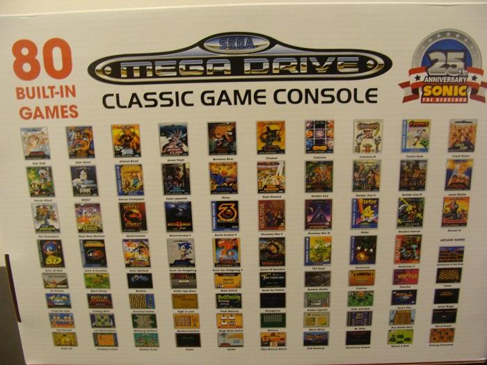 sega-megadrive-classic-mini-back-games