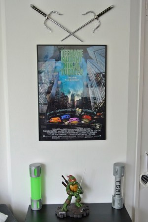 teenage-mutant-ninja-turtles-shelfporn-poster