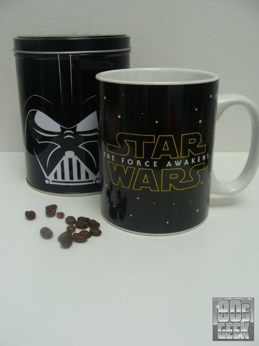 mug mugshot Star Wars Darth Vader