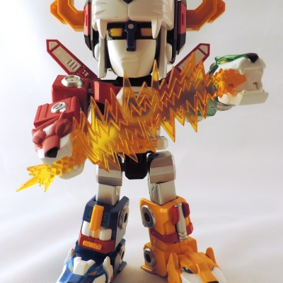voltron-deformed-A