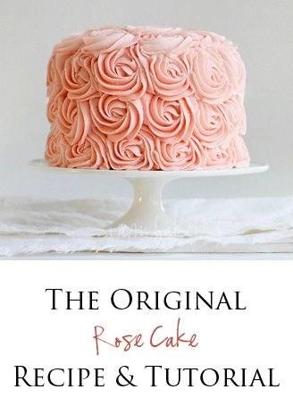 80th Birthday Cakes 25 Fabulous Birthday Cake Ideas For