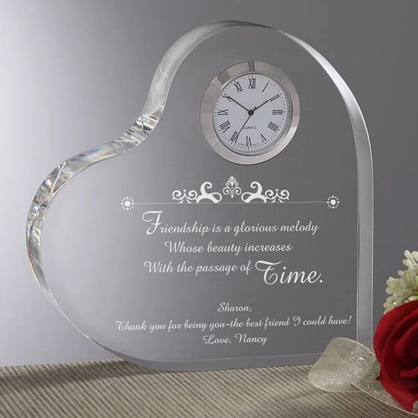 80th Birthday Gifts For Women 25 Best Gift Ideas 80th