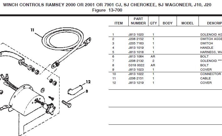 4 wheeler winch wiring diagram, good windlass diagram, 4 post solenoid diagram, with 2 solenoids winch wiring diagram, runva winch wiring diagram, warn winch remote wiring diagram, warn winch motor wiring diagram, warn winch controller wiring diagram, winch switch wiring diagram, warn 8274 winch wiring diagram, ramsey winch solenoid diagram, ramsey winch wiring diagram, on warn winch 4 solenoid wiring diagram