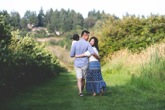 83 Lux Photography-599A4111
