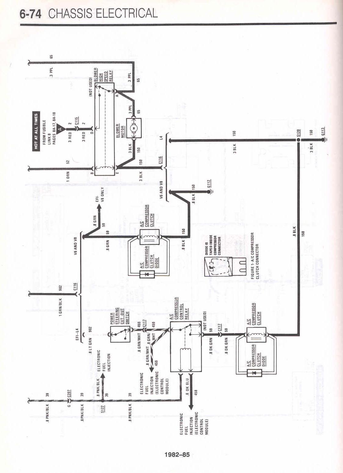 tags: #1982 corvette fuse panel diagram#81 corvette wiring diagram#76 corvette  wiring diagram#c3 corvette fuse diagram#77 corvette wiring diagram#1973