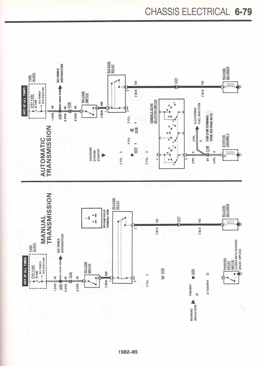 Honda P28 Ecu Wiring Diagram Honda Auto Wiring Diagram