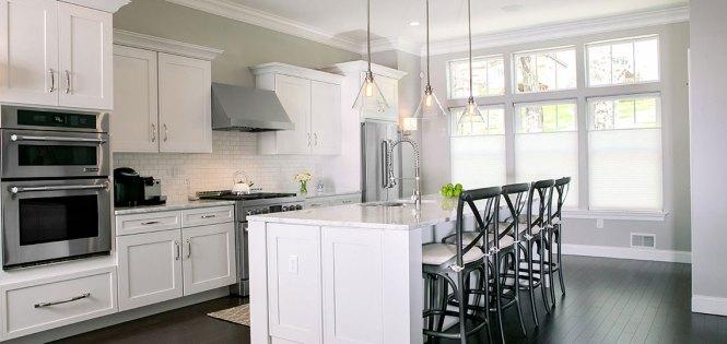kitchen and bath design media pa Kitchen Design