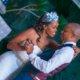 Hope Gardens Wedding 876 Sounds Wedding DJ