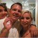 Hyatt Ziva Montego Bay 876 Sounds Wedding DJ