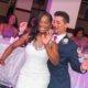 Pegasus Hotel Talk of the Town 876 Sounds Wedding DJ Jamaica