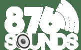 876sounds_Logo-white