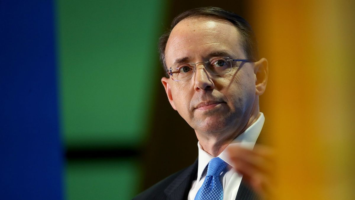 DOJ eyeing tool to allow access to encrypted data on smartphones