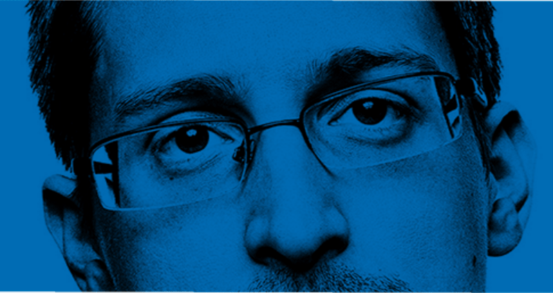 The Snowden Legacy, part one: What's changed, really?