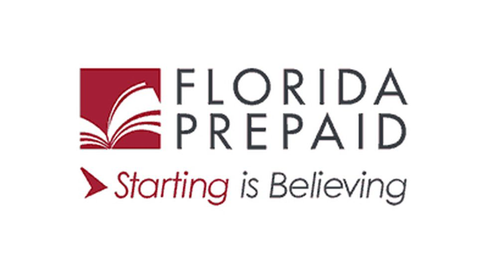 Former Florida Prepaid College Program Contractor Sentenced To 33 Months In Prison For Conspiracy, Mail Fraud, And Aggravated Identity Theft