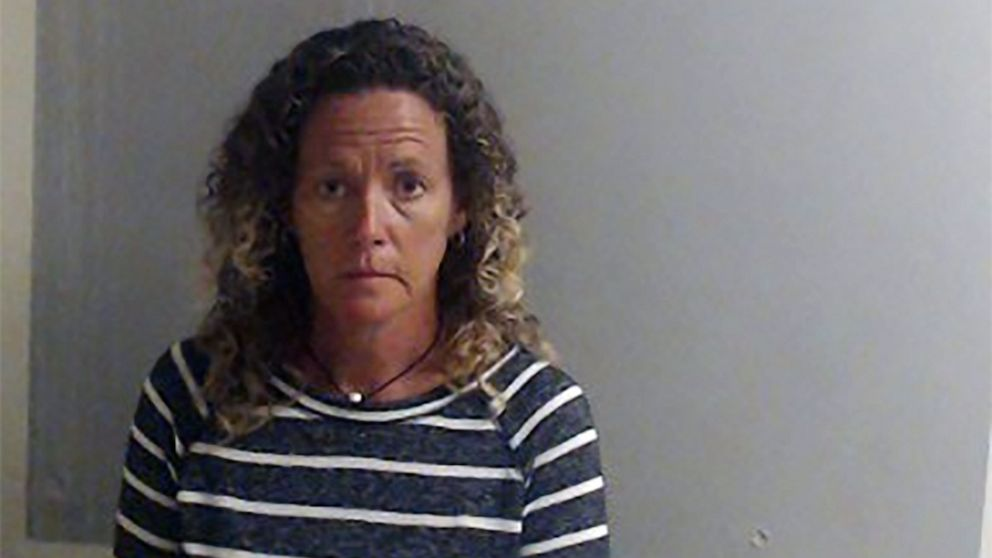 Assistant Principal And Her Daughter Charged With Hacking To Rig Homecoming Queen Vote