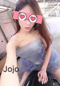SHAH ALAM PRETTY FREELANCE CHINESE GIRL - JOJO(本地妹)